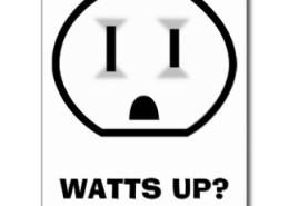watt-up